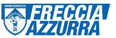 Festa dell'oratorio e presentazione squadre 2016/2017