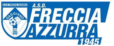 www.frecciazzurra.com