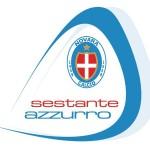 sestante_azzurro